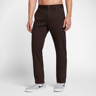 "Hurley Dri-FIT Worker Men's 32"" Pants"