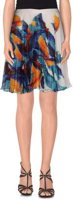 Elle Sasson Knee length skirts