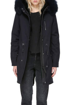 Mackage Rena-F Down Parka
