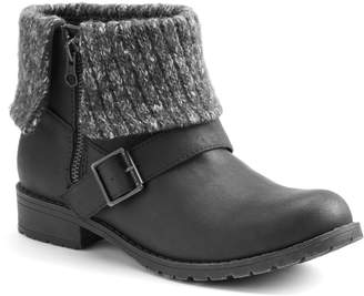 Rocket Dog Unleashed By Unleashed by Bayson Women's Ankle Boots