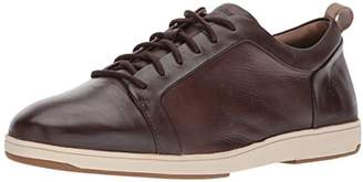 Tommy Bahama Men's Cadiz Tiles Sneaker