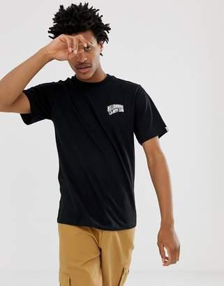 Billionaire Boys Club T-Shirt With Arch Logo
