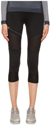 adidas by Stella McCartney Performance Essentials 3/4 Tights CG0891 Women's Casual Pants