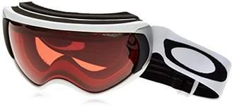 Oakley Men's Canopy 704753 0 Sports Glasses