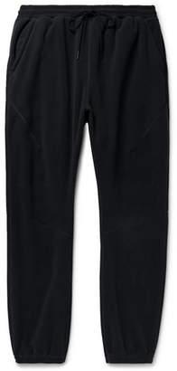 Nonnative Hiker Tapered Polartec Wind Pro Fleece Sweatpants