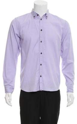 Marc by Marc Jacobs Button Up Shirt