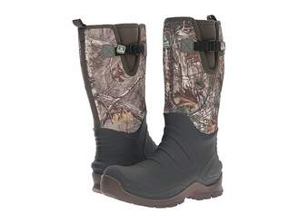 Kamik Fieldman Men's Waterproof Boots