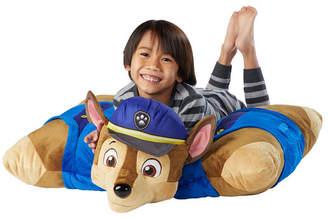 Nickelodeon Pillow Pets Paw Patrols Jumboz Chase Stuffed Animal Plush Toy