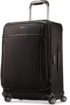 """Samsonite Silhouette Xv 25"""" Spinner Suitcase"""