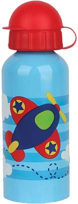 Stephen Joseph Airplane Drink Bottle