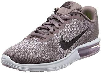 Nike Women's Air Max Sequent 2 Trainers,42 EU