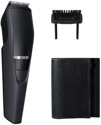 Philips Norelco Beard & Stubble 3500 Trimmer