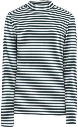 Minimum T-shirts - Item 12104431SW
