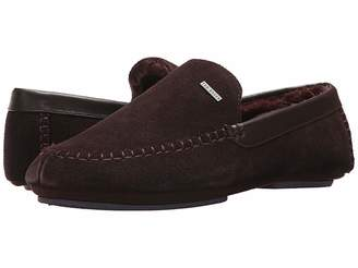 Ted Baker Moriss 2 Men's Shoes