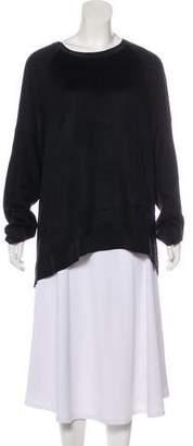 Elizabeth and James Narelle Oversize Sweatshirt w/ Tags