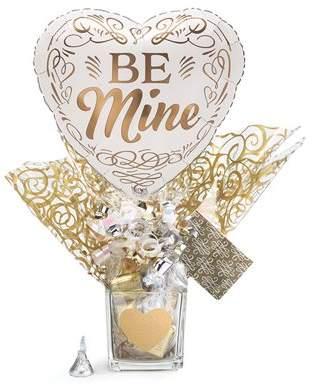 DAY Birger et Mikkelsen Gifts2GoNow Be Mine Valentines Vase