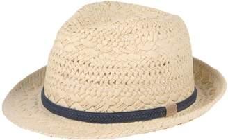 Barts Hats - Item 46564336EW