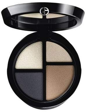 Giorgio Armani Eyes to Kill Eyeshadow Quad Palette