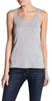 Threads 4 Thought Riva Ribbed Tank
