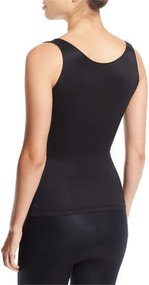 Spanx Power Conceal-Her Shaping Camisole Extended