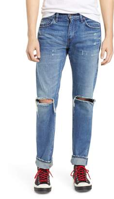 Levi's Made & Crafted 511(TM) Slim Fit Jeans