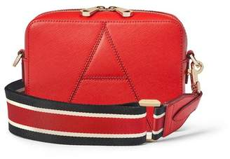 Aspinal of London Camera A Bag