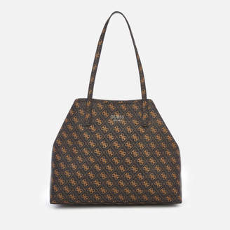 f20fb268757 GUESS Brown Bags For Women - ShopStyle Australia