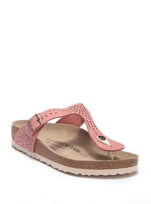 Birkenstock Gizeh Thong Sandal - Discontinued