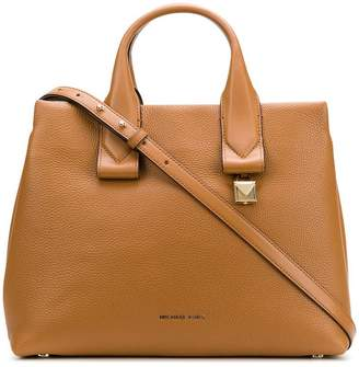 MICHAEL Michael Kors small Rollins tote bag