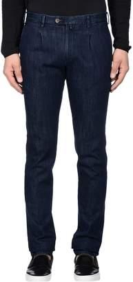 Eredi Ridelli Jeans