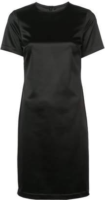 Cynthia Rowley lake shore mini dress