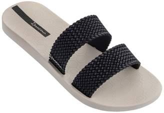 Ipanema City Flat Sandals