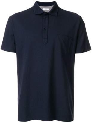 Paolo Pecora polo shirt