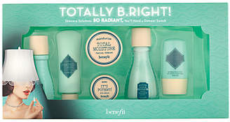 Benefit Cosmetics 'Totally B.Right!' Skincare Gift Set