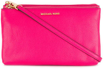 MICHAEL Michael Kors Jet Set cross-body bag