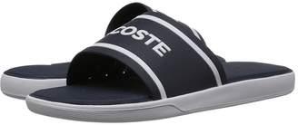 Lacoste L.30 Slide 118 1 Women's Shoes
