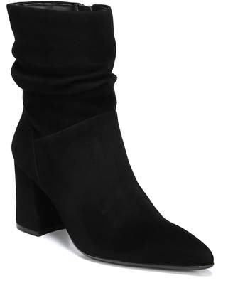 Naturalizer Hollace Slouchy Bootie