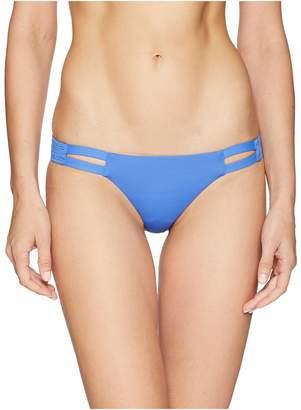 Vitamin A Swimwear Neutra Hipster Bottoms Women's Swimwear