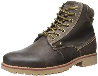 Steve Madden Men's Canterr Winter Boot