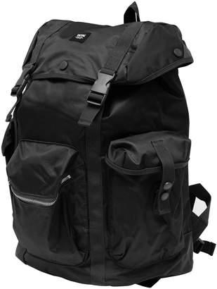 Wood Wood Backpacks & Fanny packs