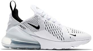 Nike Women's Air Max 270 Running Sneakers