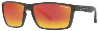 Arnette Sunglasses, AN4253 61 Prydz