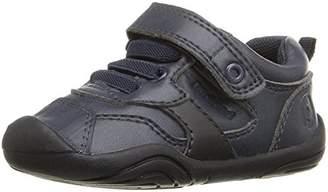 pediped Boys' Franklin Sneaker