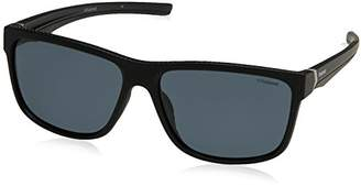 Polaroid Sport Men's Pld 7014/S 5X Sunglasses