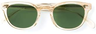 Oliver Peoples 'Sheldrake' sunglasses