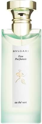 Bvlgari 'Eau Parfumee au the vert' Eau de Cologne Spray