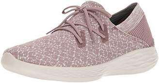 Skechers Performance Women's You-14964 Sneaker