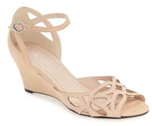 Klub Nico 'Kismet' Wedge Sandal