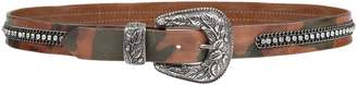 Nanni Belts - Item 46601447LC