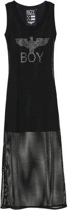 Boy London Long dresses